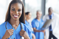 You may want to read this: Stony Brook Nursing Requirements